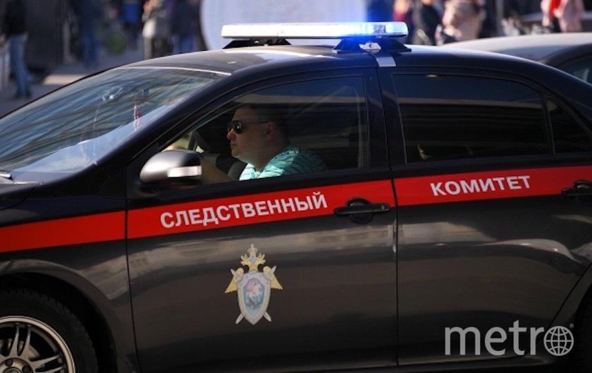 Следственный комитет по республике Ингушетия рассматривает дело об операции, которую перенесла девятилетняя девочка. Фото РИА Новости