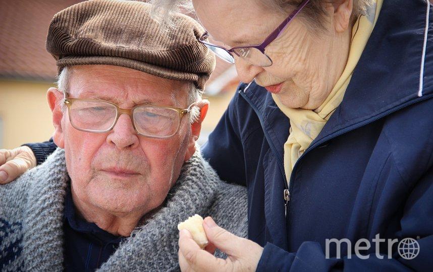 Некоторые россияне, возможно, выйдут на пенсию раньше положенного срока. Фото pixabay.com