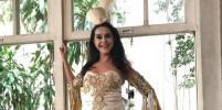 Луселии Сантус – 63: как сейчас выглядит любимая рабыня Изаура