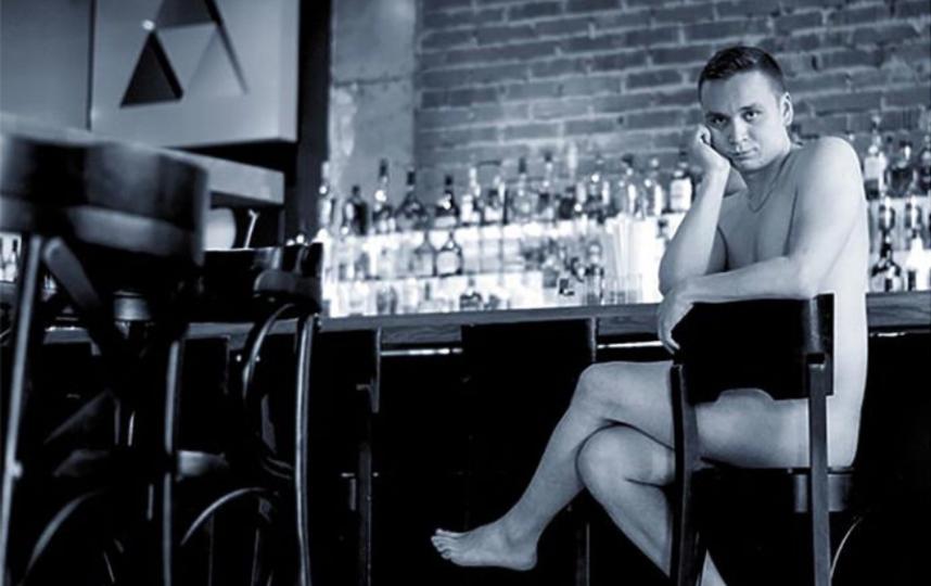 Сотрудники ресторанов хотят скорее вернуться к работе. Фото Instagram: @ulyana_panda.r
