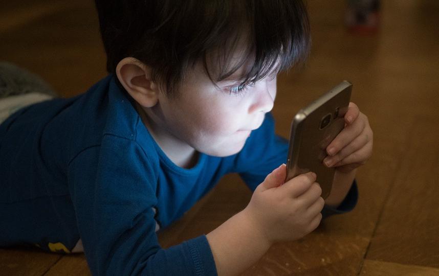 Цифровая зависимость – это болезнь, которую очень тяжело вылечить. И проще не допустить её возникновения. Фото Pixabay