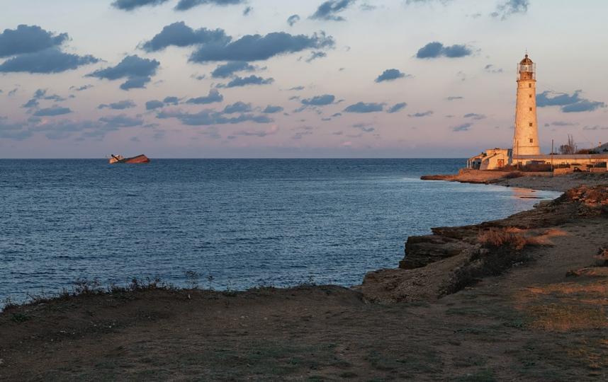 По словам Аксёнова, рассчитывать на открытие межрегионального туризма пока рано. Фото Pixabay