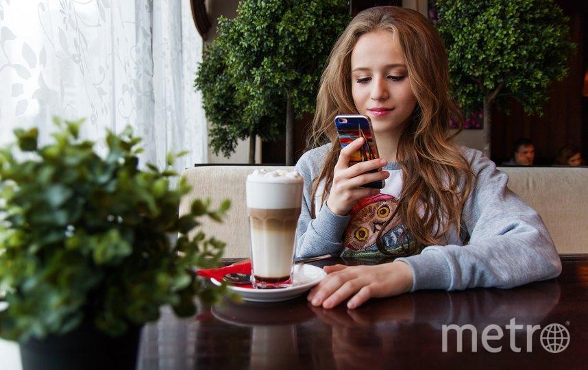 Рекомендуется установить на смартфон антивирус и регулярно его обновлять. Фото Pixabay