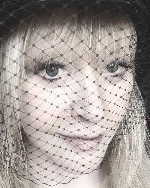 Алла Пугачёва. Фото скриншот: instagram.com/alla_orfey/