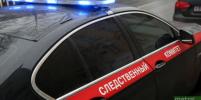 Задержанные по факту стрельбы в Москве оказались приезжими из Оренбурга