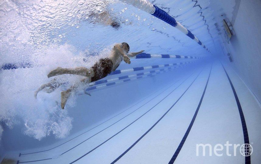 Только в двух областях спортзалы и фитнес-клубы откроются позже: в Ломбардии 31 мая, в Базиликате – 3 июня.. Фото Pixabay