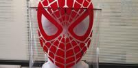 Маски супергероев защищают от коронавируса