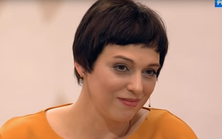 """Вес ей идёт"""": Фото звезды сериала """"Не родись красивой"""" обсуждают в Сети.  Шоу-бизнес. Metro"""