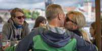 В Европе открываются бары и рестораны – народ ликует