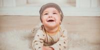 Вишня и Добрыня: названы самые необычные имена для московских детей во время пандемии