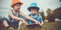 Лето в городе: россиянам пришлось изменить планы на летний отдых детей