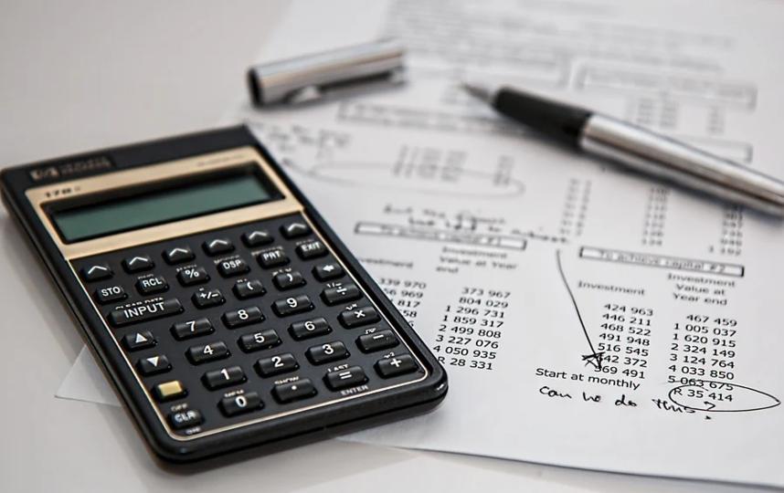 Самозанятым обещают вернуть налоги за 2019 год. Фото pixabay
