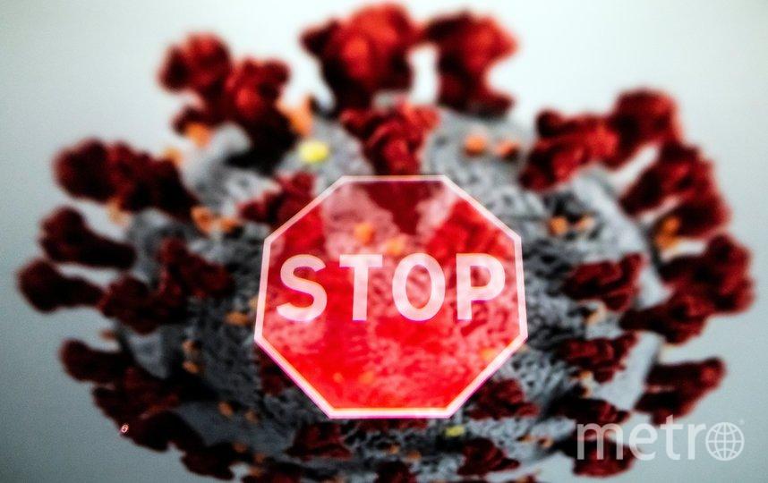 В ВОЗ предупредили об опасности раннего ослабления карантинных мер. Фото AFP