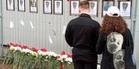 Более 3 тысяч медработников в Петербурге заразились коронавирусом