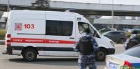 Минздрав опубликовал правила госпитализации