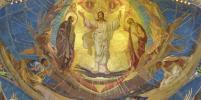 Настоятель православного храма объяснил, как встретить Вознесение в режиме самоизоляции