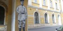 Съёмочные группы просят разрешить в Петербурге киносъемку