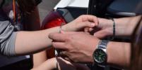 На востоке Подмосковья задержали серийного грабителя, нападавшего на женщин