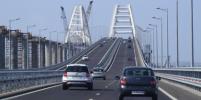 Цены на отдых в Крыму снизятся в 2020 году