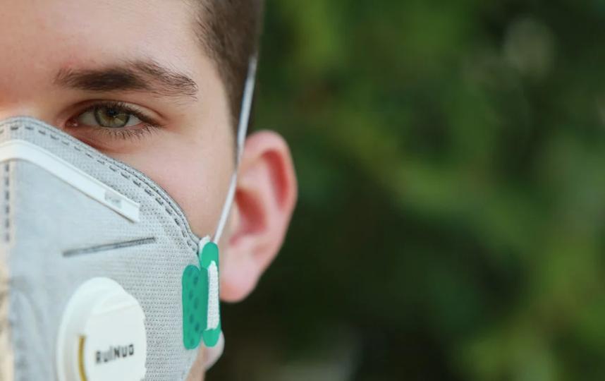 У курильщиков коронавирус чаще протекает в тяжелой форме, считают в Роспотребнадзоре. Фото Pixabay