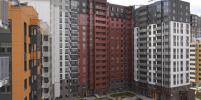 Почему сейчас выгодно вкладываться в недвижимость в Москве: отвечает эксперт