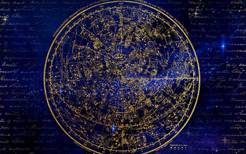 """Астрологи дают советы на июнь. Фото pixabay.com, """"Metro"""""""