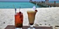Мальдивы заставят туристов сидеть в отелях до получения результатов анализов