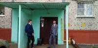 В Подмосковье активизировались продавцы