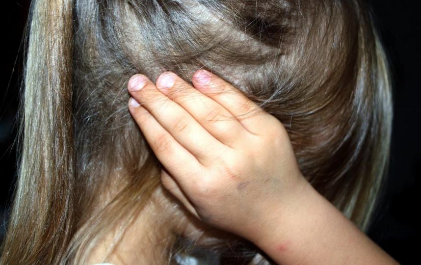 Эксперты: насилие над детьми в 60% случаев происходит из-за пьяных родителей. Фото pixabay.com