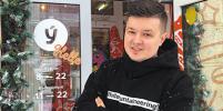 Бизнесмены делятся лайфхаками выхода из кризиса. ЕВГЕНИЙ БОЙКОВ, сеть магазинов «Продукто»