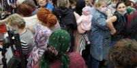 Прокуратура проверит магазин в Нижнем Тагиле, где была давка из-за кастрюль по 99 рублей