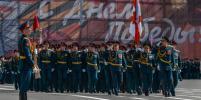 Парад Победы в Петербурге 24 июня: на Дворцовую площадь выйдут более 4 тысяч военных