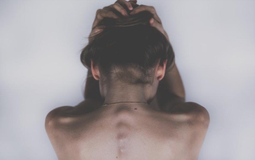 С 1 июня люди, которые подвергаются домашнему насилию, могут позвонить нам под предлогом покупки косметических средств и назвать кодовые слова, тем самым сообщив о проблеме. Фото pixabay.com