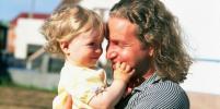 В День защиты детей звёзды выложили трогательные фото со своими наследниками
