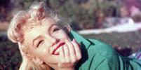 1 июня родилась самая культовая блондинка: яркие фото Мэрилин Монро