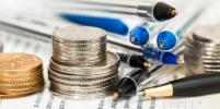 Самозанятым начали перечислять деньги и списывать долги