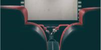 Кинотеатры и музеи в России откроются в середине лета, театры — осенью