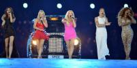 Виктория Бекхэм отказалась от воссоединения Spice Girls, но хорошо заработала на нём
