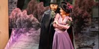 Музыкальные театры готовы менять репертуар и рассаживать зрителей по новым правилам
