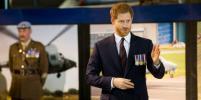 Принц Гарри хочет вернуть себе часть прежних королевских обязанностей