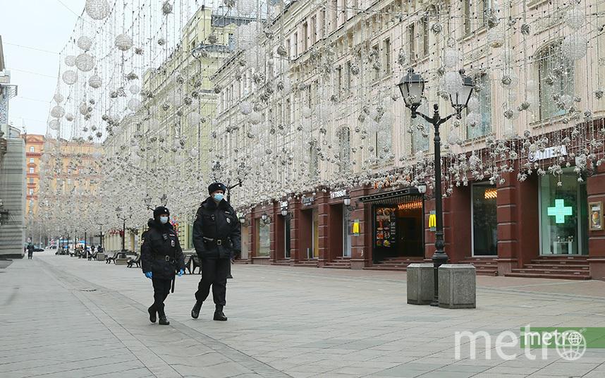 Фигуранты заключены под стражу. Фото Василий Кузьмичёнок