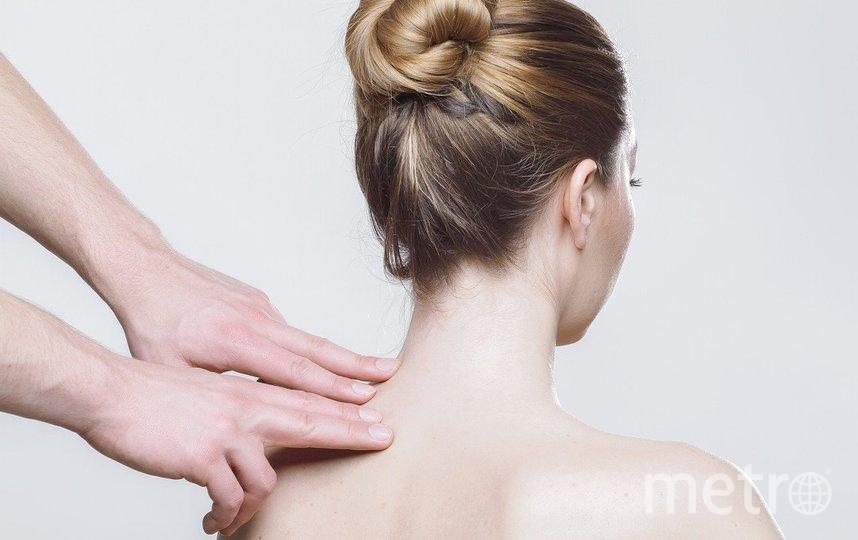 Кожа –важный источник информации о состоянии здоровья человека. Фото Pixabay