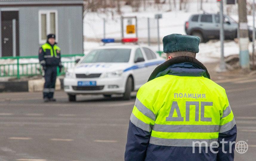В КоАП появился новый штраф для водителей, отказавшихся от прохождения медосвидетельствования. Фото Pixabay