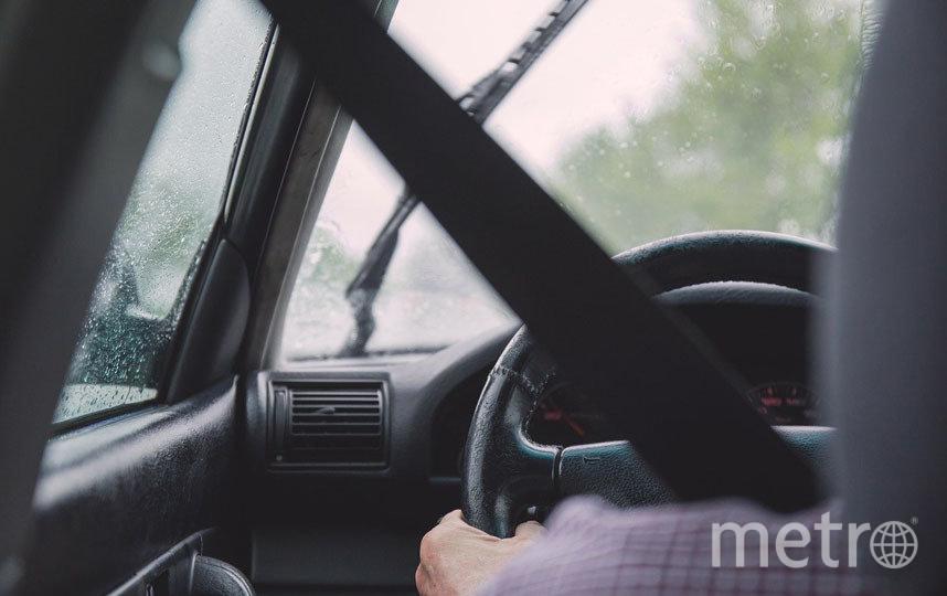 Автомобилисты уверены, что проект нужно дорабатывать во избежание коррупционной составляющей. Фото Pixabay
