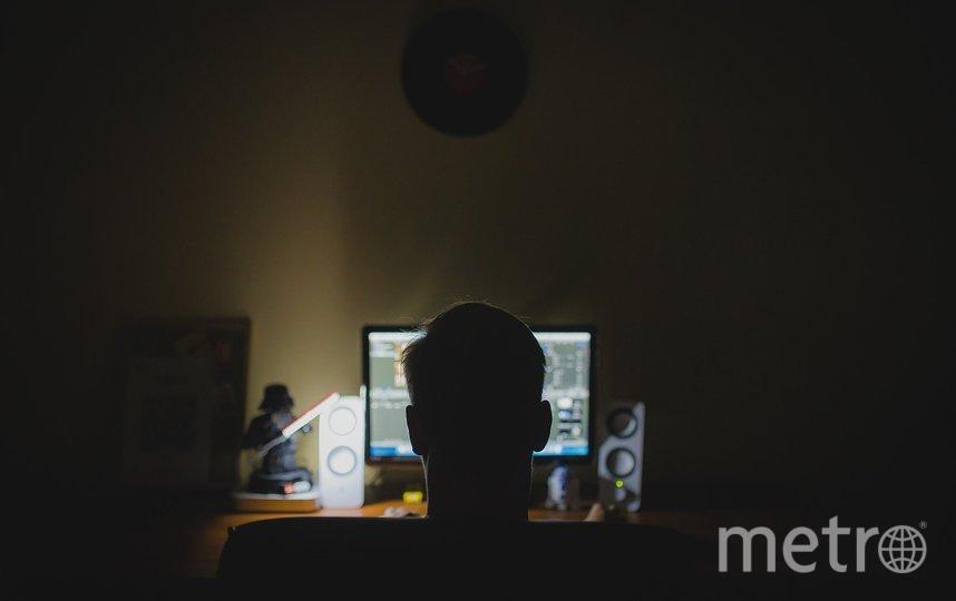 С распространением удаленной работы многие стали трудиться тогда, когда удобно им и в то же время обращаться за техподдержкой. Это никаким образом не учитывается. Фото Pixabay
