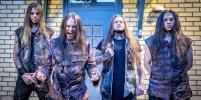 Группа Pain даст бесплатный концерт в режиме онлайн