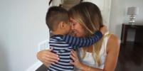 В отношении блогера, отказавшейся от приёмного сына с аутизмом, начато расследование