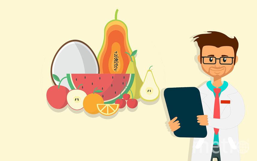 Сегодня в печать выходит немало книг, посвященных вопросам медицины и здорового образа жизни. Фото Pixabay