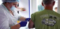 Неизвестно, даст ли вакцина стойкий иммунитет