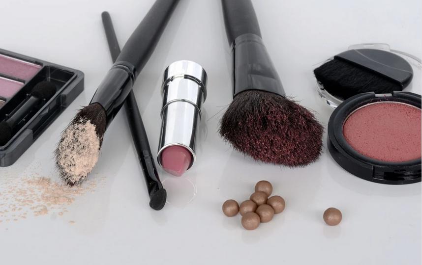 В Ленобласти разрешена торговля косметикой и парфюмерией. Фото pixabay.com